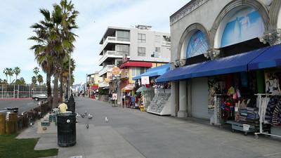 Venice Beach - 04
