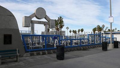 Venice Beach - 16