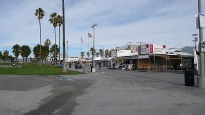 Venice Beach - 30