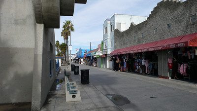 Venice Beach - 15