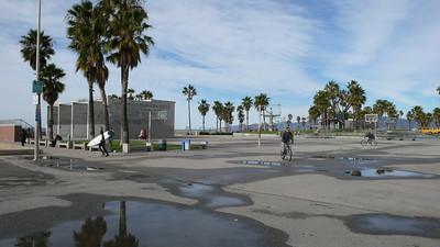 Venice Beach - 22