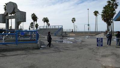 Venice Beach - 20