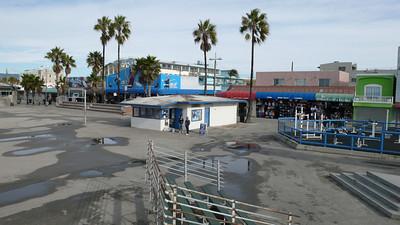 Venice Beach - 25