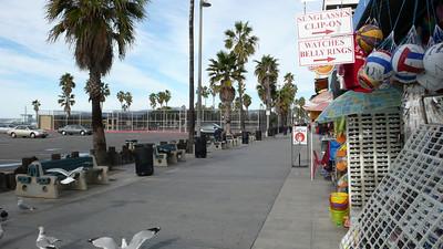 Venice Beach - 07