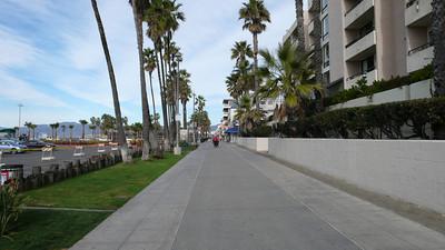 Venice Beach - 02