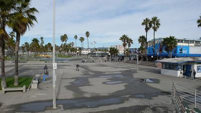 Venice Beach - 24