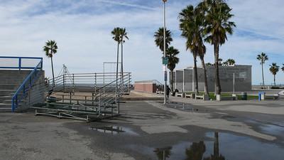 Venice Beach - 21