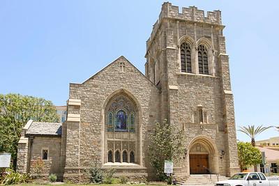 All Saints Episcopal Ch_Pasadena