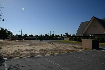 Nazarene Church PLATE SHOT-Messiah Lutheran Church-Buena Park copy