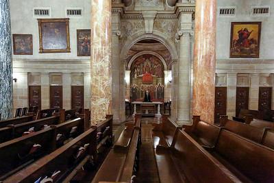 St Andrews Cath Ch_Pasadena