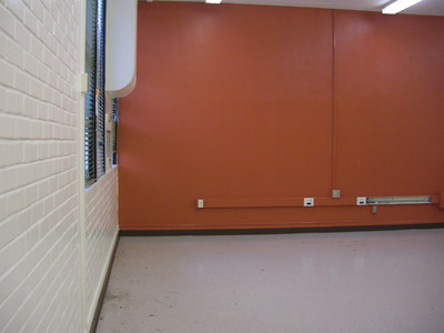 grant HS - Lunch area108