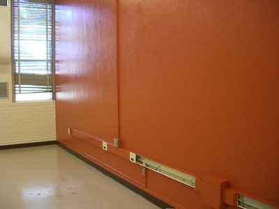 grant HS - Lunch area116