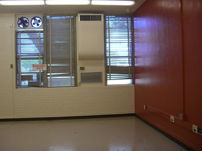 grant HS - Lunch area115