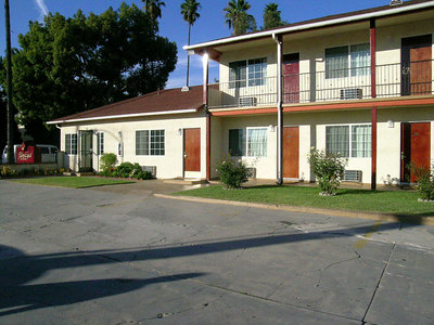 1012 Winchester--Glendale