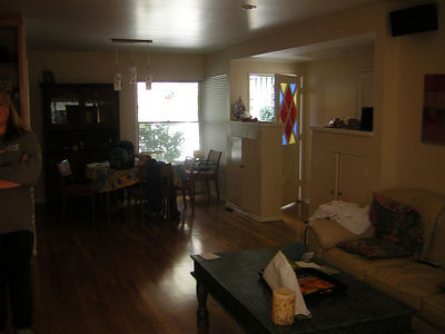 11216 Huntley Place  - 13