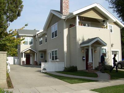 4226 Madison - Culver City