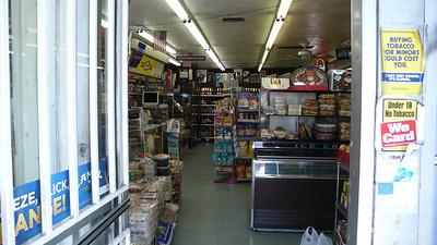 M&M Liquor Store - 05