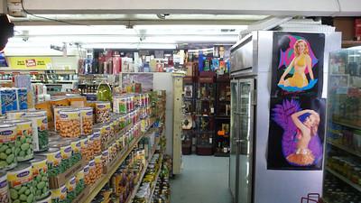 M&M Liquor Store - 18