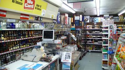 M&M Liquor Store - 13