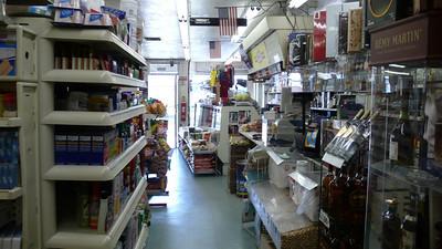 M&M Liquor Store - 14