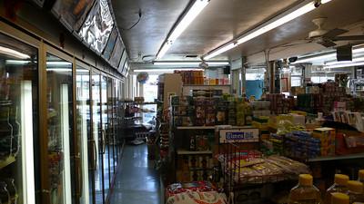 M&M Liquor Store - 16