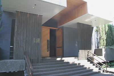 My House Hollywood