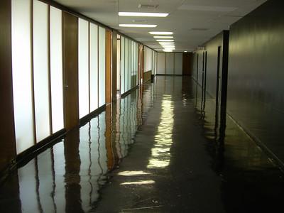 11th Floor L.A. Center Studios