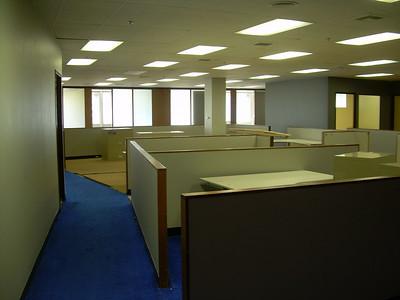 4th Floor L.A. Center Studios
