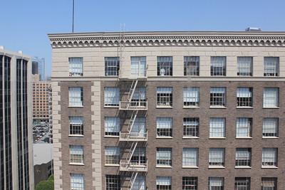 Cooper Building 8