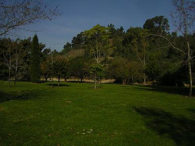 elysian park area 2 - 2