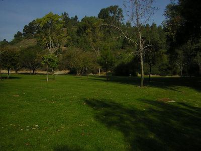 elysian park area 2 - 3