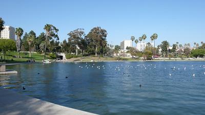 MacArthur Park - 07