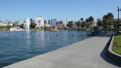 MacArthur Park - 08