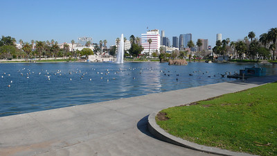 MacArthur Park - 09