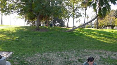 MacArthur Park - 13