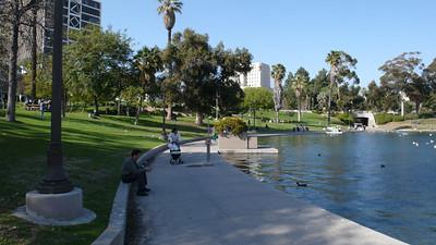 MacArthur Park - 06