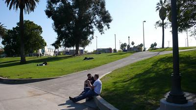 MacArthur Park - 12