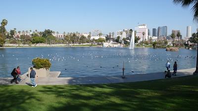 MacArthur Park - 03