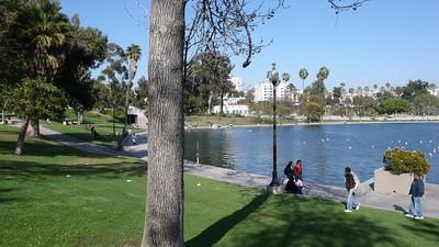 MacArthur Park - 02