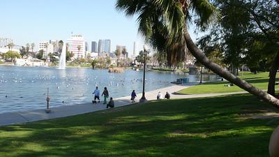 MacArthur Park - 04