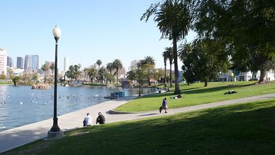 MacArthur Park - 05