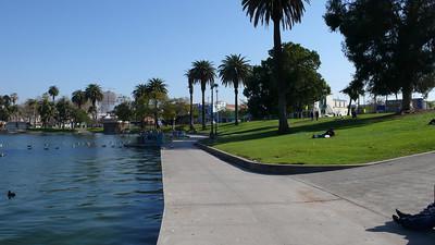 MacArthur Park - 11