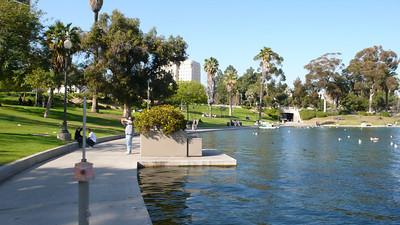 MacArthur Park - 15