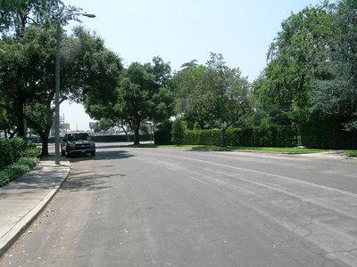Michillinda Park