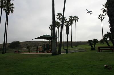 Vista Del Mar Park