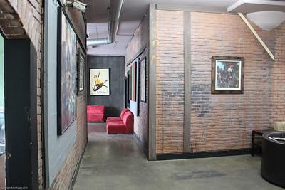 Willow studios