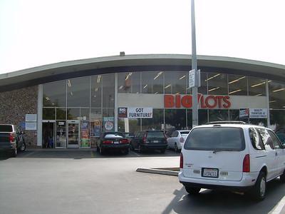 Big Lots - LB - 7th Street
