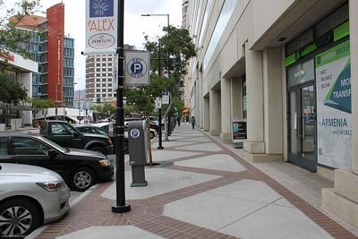 Glendale -Copy Central - 300 N. Brand Blvd.