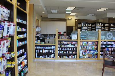 Glendale - Ariana Pharmacy
