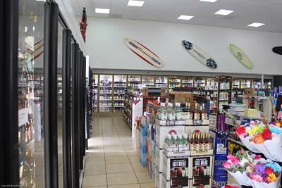 Playa Del Rey - Dales Jr Market